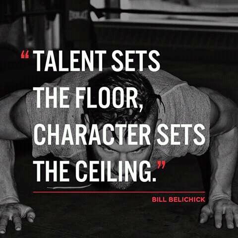 motivacija-i-disciplina